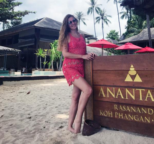 Где в Таиланде отдыхать хорошо