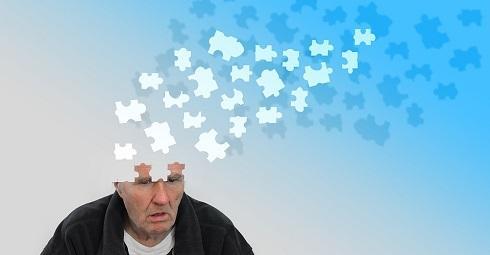 5 продуктов полезных для памяти