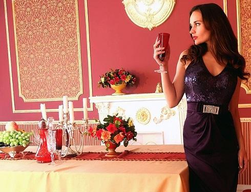 5 заблуждений о красном и белом вине