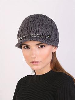 Женские кепи и кепки