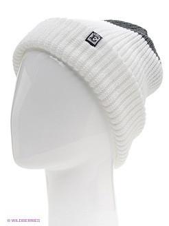 Детские шапки от разных брендов: аксессуары Ensis, ESLI, Fido