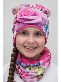 Какого цвета выбрать шапки для детей