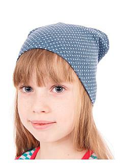 Детские шапки для мальчиков и девочек
