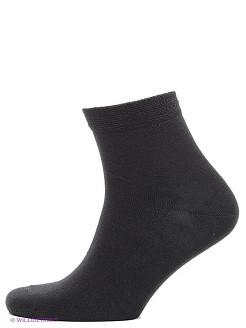 Черные или белые носки выбрать мужчине
