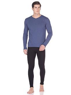 Теплое мужское белье