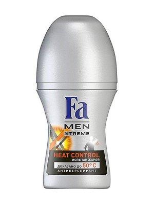 Изучаем особенности и виды шариковых дезодорантов.